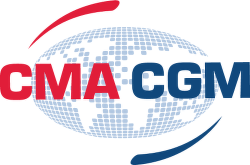 CMA_CGM_Shipping_Lines_fe614_250x250