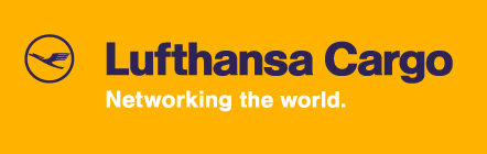 lufthansa-cargo-logo
